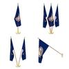 07 29 50 297 flag 0018 4