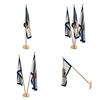 09 28 18 728 flag 0023 4