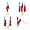 10 17 14 268 flag 0018 4
