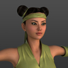 07 32 12 888 nekki 3d character modeling 4