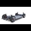 16 25 41 183 tesla chassis 0005 2  4