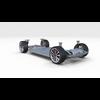 16 25 42 622 tesla chassis 0015 4