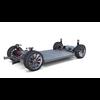 16 25 42 75 tesla chassis 0006 4