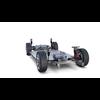 16 25 43 125 tesla chassis 0035 4