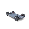 16 25 43 551 tesla chassis 0051 4