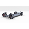 16 25 43 752 tesla chassis 0005 4