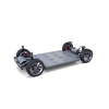 16 25 43 981 tesla chassis 0061 4