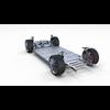 16 25 44 193 tesla chassis 0070 4