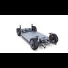 16 25 44 19 tesla chassis 0070 2  4