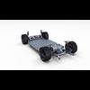 16 25 50 857 tesla chassis 0070 4