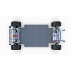 16 25 56 414 tesla chassis 0075 4