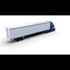 17 16 21 491 tesla truck 0060 4