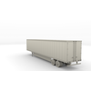 17 16 45 64 trailer wire 0007 4