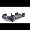 13 04 11 767 tesla chassis 0023 4
