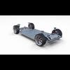 13 04 11 899 tesla chassis 0051 4