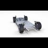 13 04 12 819 tesla chassis 0072 4
