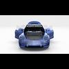 13 04 28 140 tesla open chassis 0001 4