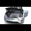 13 04 28 985 tesla open chassis 0077 2  4