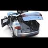 13 04 31 633 tesla open chassis 0081 4