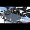 13 04 33 553 tesla open chassis 0084 4