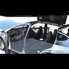 13 04 34 144 tesla open chassis 0085 4