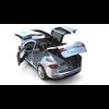 13 04 34 4 tesla open chassis 0083 4