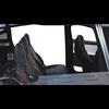 13 04 34 541 tesla open chassis 0087 4