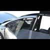 13 04 35 27 tesla open chassis 0086 4