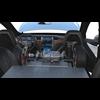 13 04 37 217 tesla open chassis 0089 4