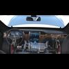 13 04 38 165 tesla open chassis 0091 4