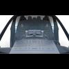 13 04 38 723 tesla open chassis 0092 4