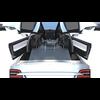 13 04 40 415 tesla open chassis 0093 4
