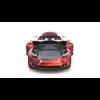 13 04 56 460 tesla s open chassis 0001 4