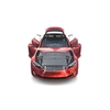 13 04 56 881 tesla s open chassis 0037 4