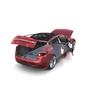13 04 57 115 tesla s open chassis 0058 4