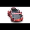 13 04 57 489 tesla s open chassis 0072 4