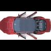 13 04 57 860 tesla s open chassis 0073 4