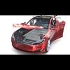 13 04 59 405 tesla s open chassis 0075 4