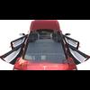 13 05 00 173 tesla s open chassis 0081 4