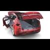 13 05 00 373 tesla s open chassis 0082 4