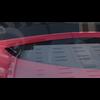 13 06 19 548 tesla chassis visible 0087 4