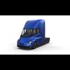 13 07 26 360 tesla truck 0004 4