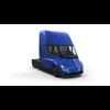 13 07 28 32 tesla truck 0034 4