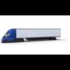 13 08 21 661 tesla truck w trailer 0008 4