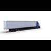 13 08 27 263 tesla truck w trailer 0024 4