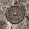 00 03 21 630 shield01 4