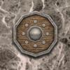 00 03 22 479 shield03 4