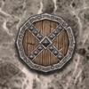 00 03 23 402 shield04 4