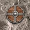 00 03 25 66 shield05 4