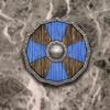 00 03 25 871 shield06 4